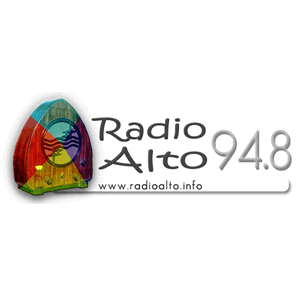 Podcast Radio Alto