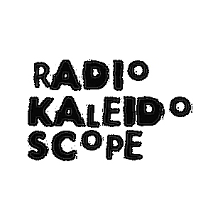 Podcast Radio Kaleidoscope