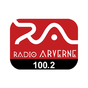 Logo Radio Averne
