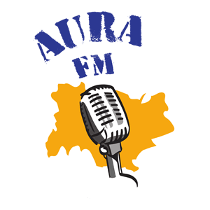 Podcast AuraFM