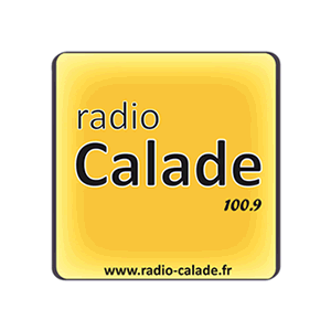 Podcast Radio Calade