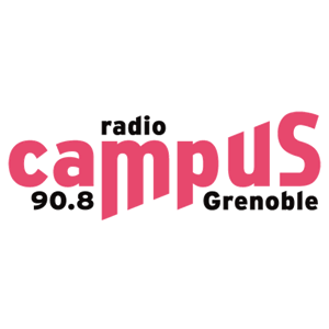 Podcast Campus