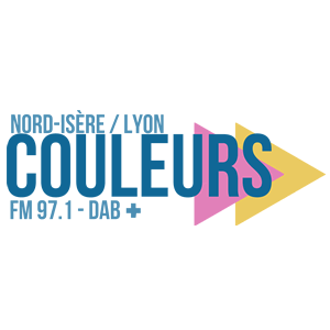 Podcast Couleurs Fm
