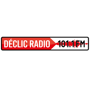 Podcast Declic Radio