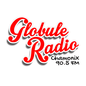 Podcast Globule Radio