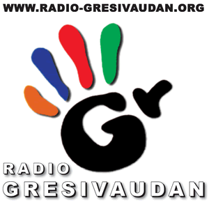 Podcast Radio Grésivaudan