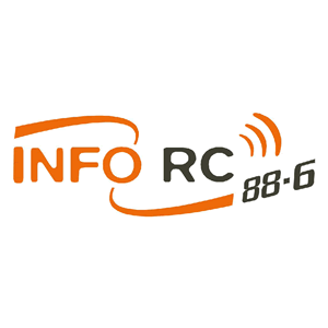 Podcast Radio Info RC