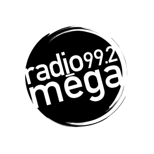 Podcast Radio Mega