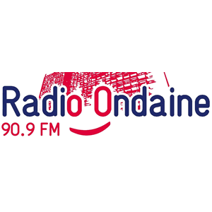 Podcast Radio Ondaine