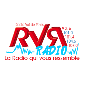 Podcast Radio Val de Reins