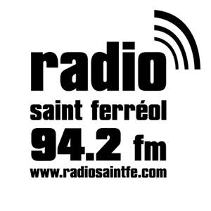 Podcast Radio Saint Ferréol
