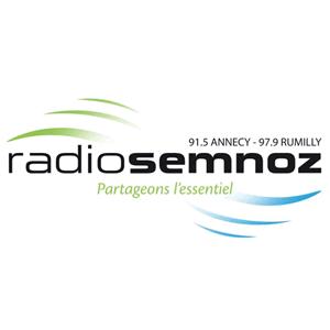 Podcast Radio Semnoz